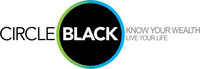 Know Your Wealth, Live Your Life. CircleBlack is a wealth management platform designed to make life easier. From investors who desire more knowledge and control over their investments to Advisors looking for better ways to connect with their clients, CircleBlack was designed with your needs in mind.