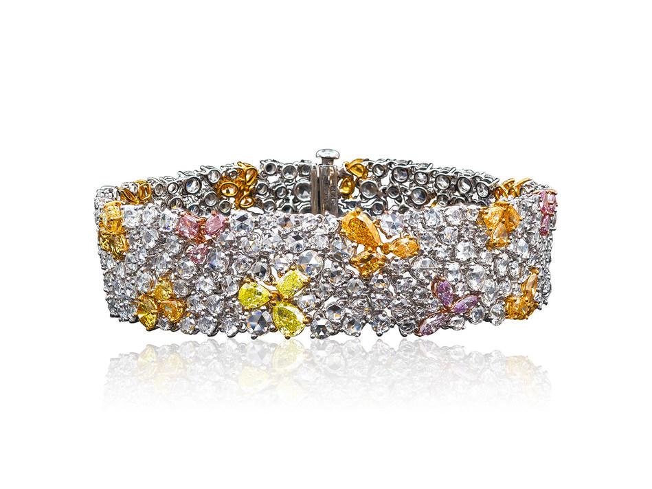HYT Jewelry