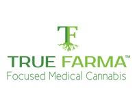 True Farma Logo