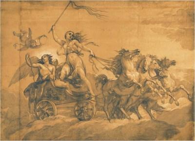ARTPRICE:巨幅即是美,路易丝-布尔乔亚作品将在纽约拍卖