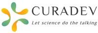Curadev - Let science do the talking (PRNewsfoto/Curadev Pharma)