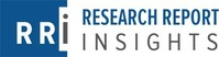 Research Report Insights Logo