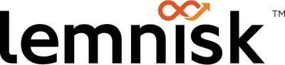 Lemnisk_Logo