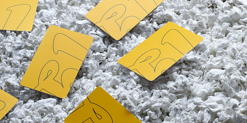 Made by Oomph has developed Pulper™ the first durable plastic-free hotel key card for the sustainable hotelier. Made from wood fibre it's designed to reduce single-use plastics within hospitality