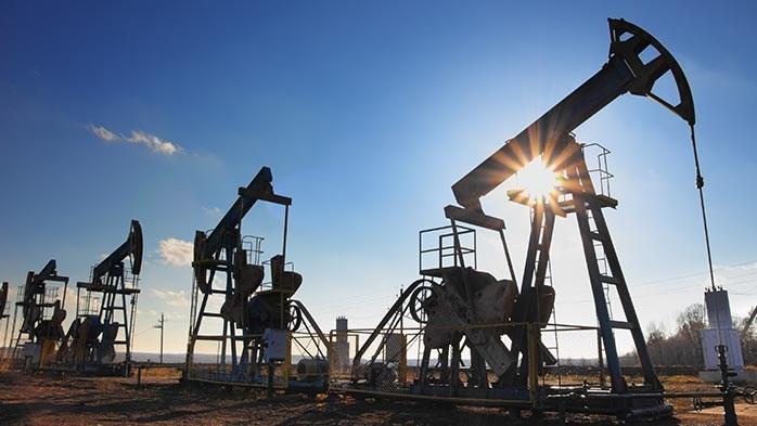 Molybdenum demand unaffected by short-run oil price volatility