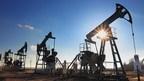 CRU: Molybdenum Demand Unaffected by Short-run Oil Price Volatility
