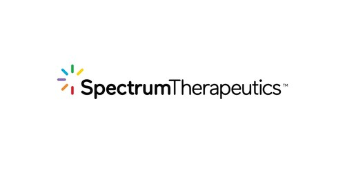 Canopy Growth Introduces Spectrum Therapeutics (CNW Group/Canopy Growth Corporation)