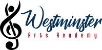 Westminster Arts Academy