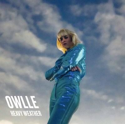 Owlle - Copyright Thibaut Grevet