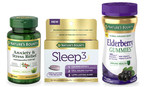 Spring Into Self-Care: Introducing New Innovations From Nature's Bounty