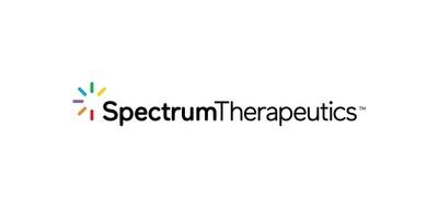 Canopy Growth apresenta a Spectrum Therapeutics
