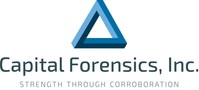 Founded in 1993, Capital Forensics, Inc. (CFI) provides data analysis, expert testimony, litigation support and regulatory consulting for the financial services industry. CFI's clients range from financial institutions - including broker-dealers, hedge funds and Registered Investment Advisors - to FORTUNE 500 companies. CFI has assisted business leaders and litigation teams in thousands of successful case resolutions and regulatory inquiries.