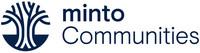 Minto Communities (CNW Group/Minto Communities)