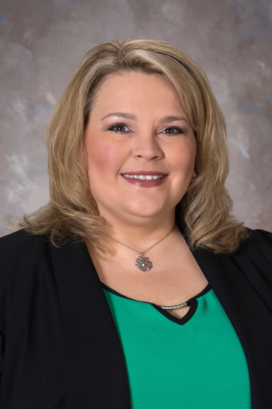 Watercrest Senior Living Group proudly welcomes Angela Bowden to their executive leadership team as Regional Director of Operations. Bowden will strengthen operational leadership as Watercrest prepares to open a dozen new senior living communities in the next few years.