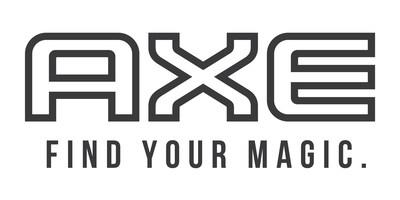 AXE® lanza el concurso de videojuegos AXE y se asocia con Cizzorz de FaZe