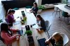 Presencia femenina: clave en el éxito y crecimiento de un sector empresarial por Click Latino