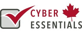 March Networks is proud to receive Cyber Essentials certification for the second consecutive year. The certification is awarded to organizations able to demonstrate good cybersecurity practices and an ability to mitigate risks from Internet-based threats. (CNW Group/MARCH NETWORKS CORPORATION)