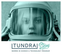 More than 140 young women interested in science and technology careers will gather at Hart House May 9 to meet over 45 female mentors who will provide valuable educational and career insights to guide students' progress in the field. (CNW Group/Tundra Technical Solutions)