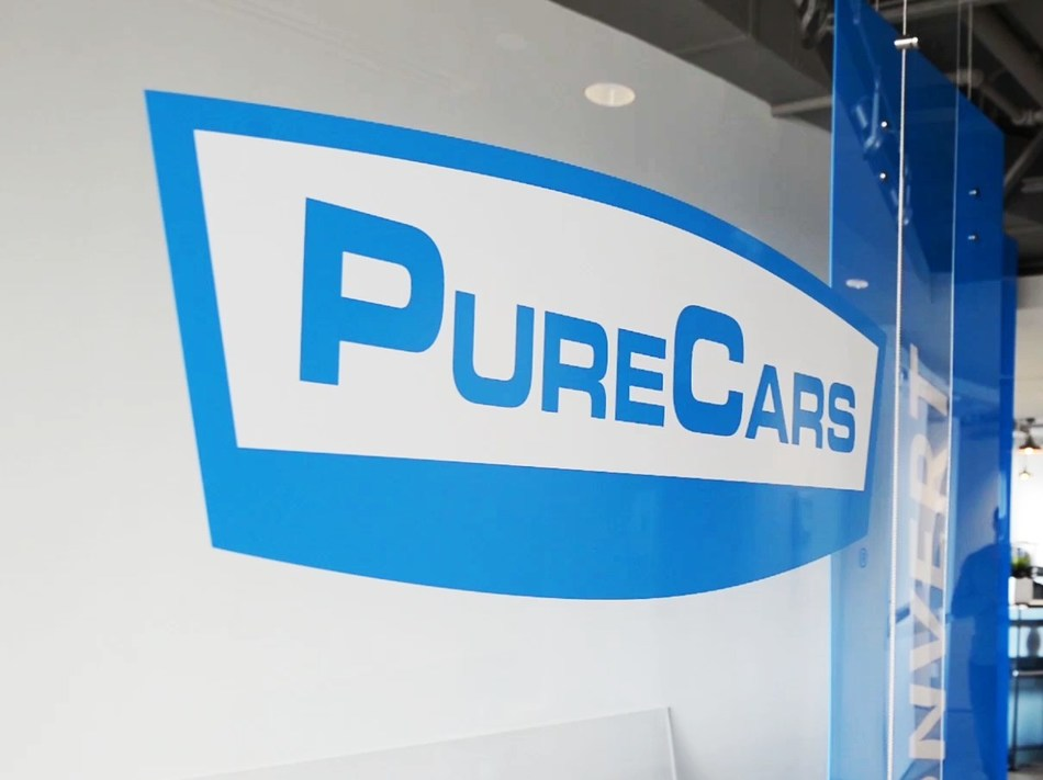 PureCars unlocks full sales potential for automotive dealerships with data-driven, multi-channel technology solutions and expert digital strategy teams.