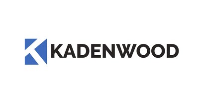 Kadenwood, LLC Enters Consumer Products Marketplace With A