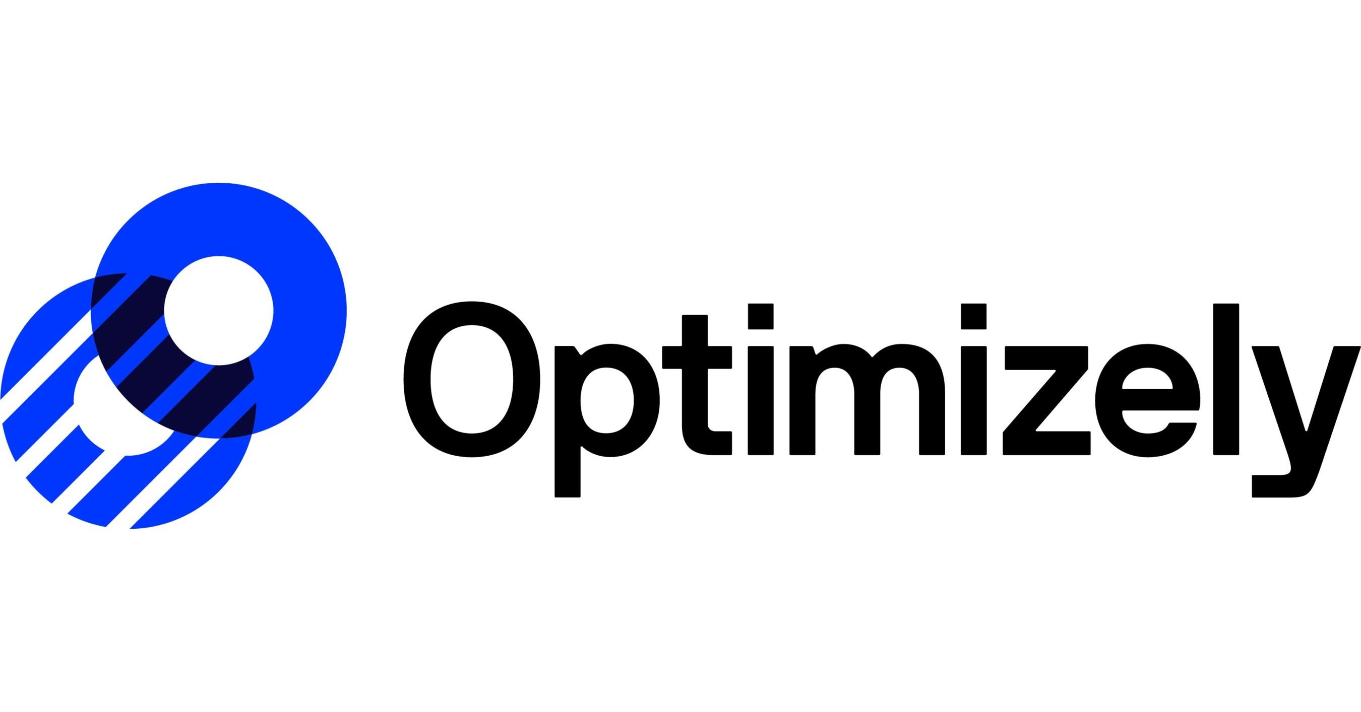 Optimizely Logo jpg?p=facebook.
