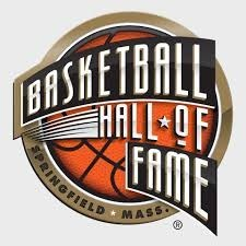 Basketball Hall of Fame (CNW Group/Imagination Park Technologies Inc.)