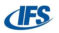 (PRNewsfoto/Impact Financial Systems, Inc.)