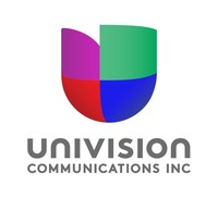 (PRNewsfoto/Univision)