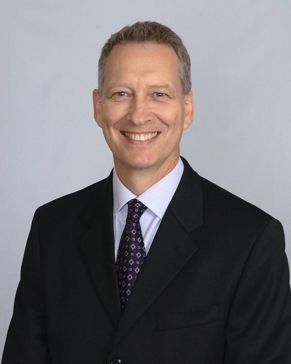 Randal J. Rabe, CPA, Chief Financial Officer, National Capital Bank of Washington