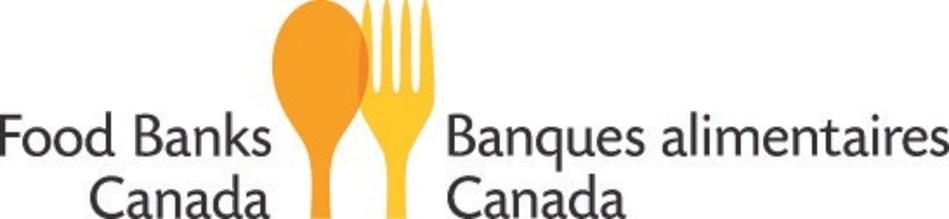 Food Banks Canada (CNW Group/Food Banks Canada)