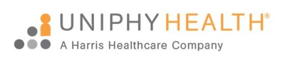 Uniphy Health | A Harris Healthcare Company