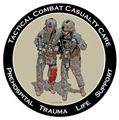 SAM Medical announced today its SAM XT Extremity Tourniquet (SAM XT) has been recommended by the U.S. Department of Defense's Committee on Tactical Combat Casualty Care (CoTCCC).