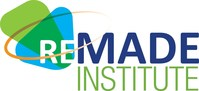 The REMADE Institute