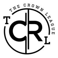 The Crown League