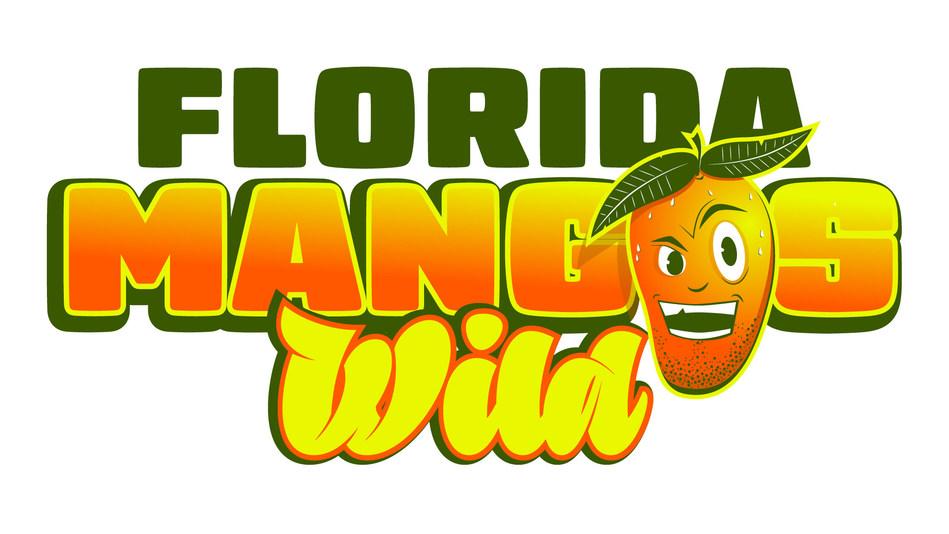 The Crown League - Florida Mangos Wild