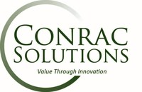 Conrac Solutions: Value Through Innovation