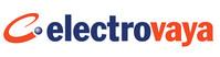 Electrovaya Inc. (CNW Group/Electrovaya Inc.)