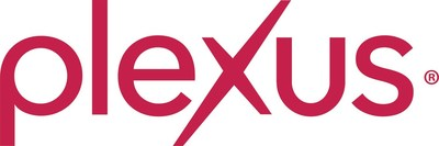 Plexus Worldwide Reaches New Heights As Mission Partner For Feeding America