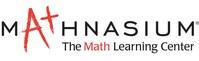 Mathnasium Logo (PRNewsfoto/Mathnasium)