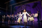 PRETTY WOMAN: THE MUSICAL Launches North American Tour At Providence Performing Arts Center In October 2020