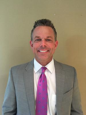 Derek Poirier, SVP of Consulting Services & Business Development