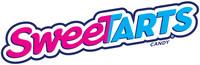 SweeTARTS logo