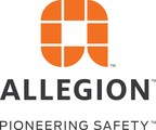 University of Tennessee, Knoxville, Allegion, and CBORD improve...