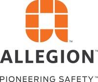 Allegion (PRNewsfoto/Allegion US)