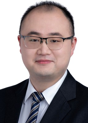 Stephen Chan, partner, Reed Smith