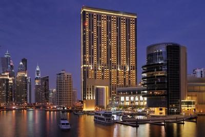 伊玛尔酒店集团推出涵盖旗下所有酒店和休闲体验的移动应用程序