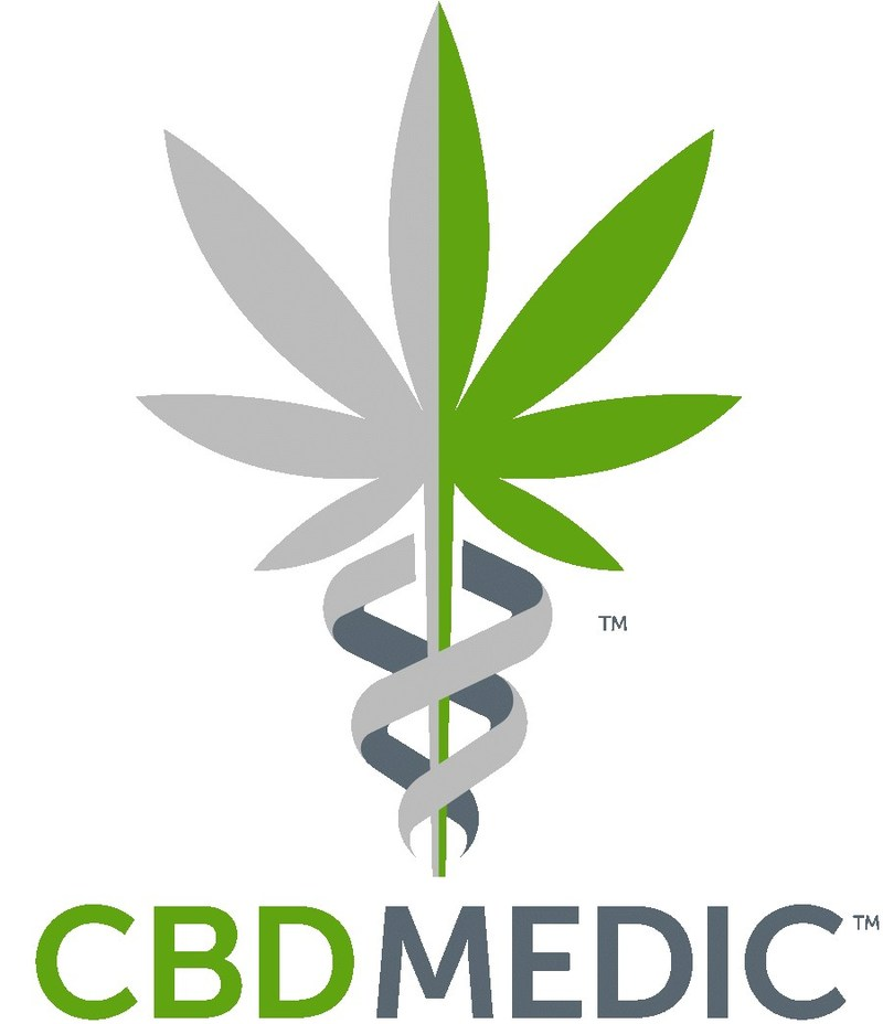 CBDMEDIC (CNW Group/Abacus Health Products)