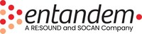 RE:SOUND and SOCAN collaborate to create Entandem (CNW Group/SOCAN)