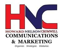 HNC Communications & Marketing