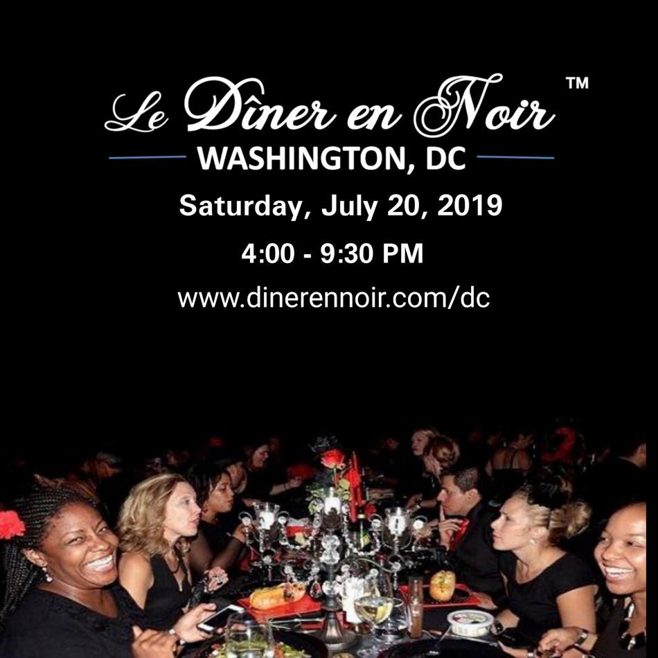 #DENDC19 Event